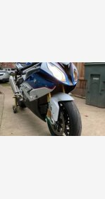 2015 BMW S1000RR for sale 200673196