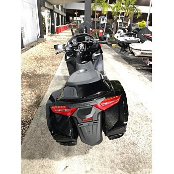 2019 Honda Gold Wing for sale 200673216