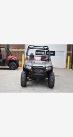 2019 Polaris RZR 570 for sale 200673617