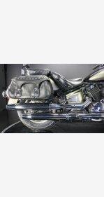 2005 Yamaha V Star 1100 for sale 200675332