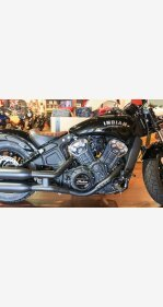 2019 Indian Scout for sale 200675338