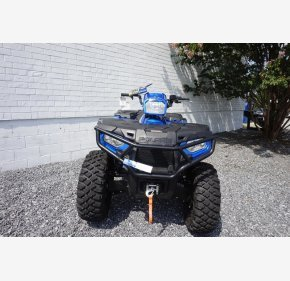2018 Polaris Sportsman 570 for sale 200676532