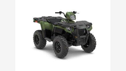 2018 Polaris Sportsman 570 for sale 200676535