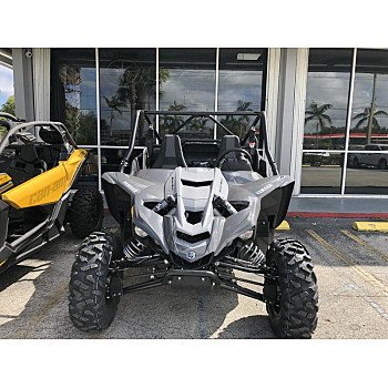 2019 Yamaha YXZ1000R for sale 200676689