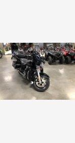 2016 Harley-Davidson Touring for sale 200676741