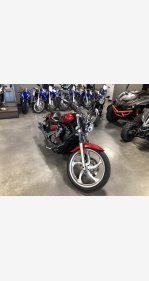 2015 Yamaha Stryker for sale 200676764