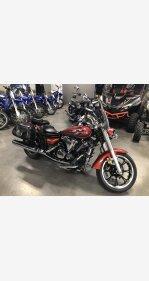 2015 Yamaha V Star 950 for sale 200676765