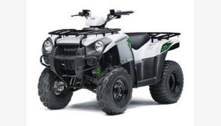2018 Kawasaki Brute Force 300 for sale 200676862