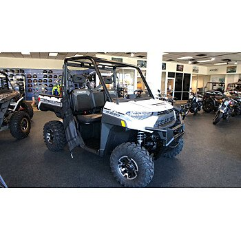 2019 Polaris Ranger XP 1000 for sale 200677884