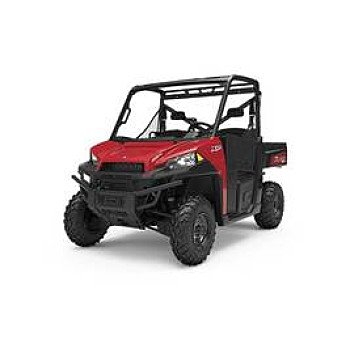 2019 Polaris Ranger XP 900 for sale 200678789