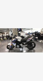 2019 BMW G310R for sale 200679502