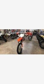2019 KTM 250XC for sale 200679638