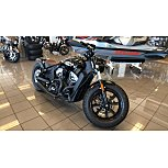 2018 Indian Scout Bobber for sale 200680188