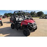 2019 Polaris Ranger 570 for sale 200680198