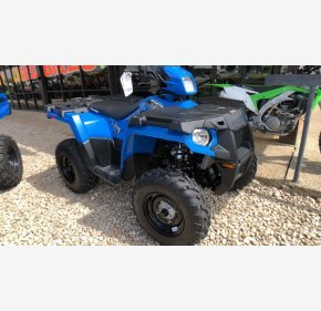 2018 Polaris Sportsman 450 for sale 200680965
