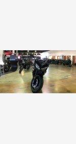 2019 Kawasaki Ninja 650 ABS for sale 200681002