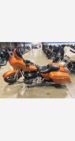 2014 Harley-Davidson Touring Street Glide for sale 200681675