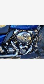 2010 Harley-Davidson Touring for sale 200681914