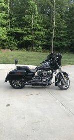 2013 Harley-Davidson Touring for sale 200682240