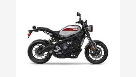 2019 Yamaha XSR900 for sale 200682640