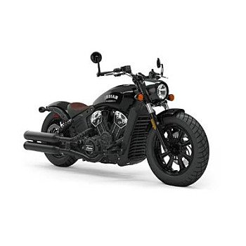 2019 Indian Scout for sale 200682963