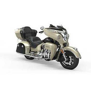 2019 Indian Roadmaster for sale 200683198