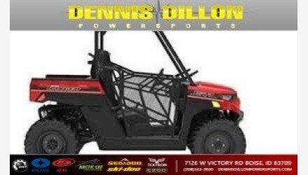 2018 Polaris Ranger 150 for sale 200683219