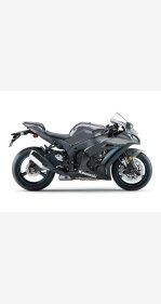 2019 Kawasaki Ninja ZX-10R for sale 200684171