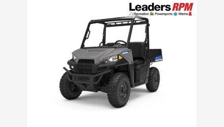 2019 Polaris Ranger EV for sale 200684450