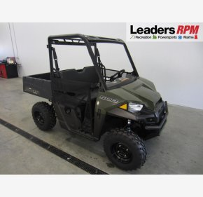 2019 Polaris Ranger 500 for sale 200684457