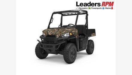 2019 Polaris Ranger EV for sale 200684459