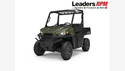 2019 Polaris Ranger 570 for sale 200684463