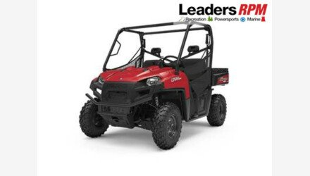 2019 Polaris Ranger 570 for sale 200684465