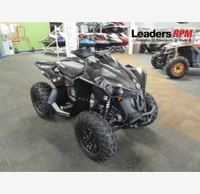 2019 Can-Am Renegade 1000R for sale 200684632