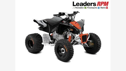 2019 Can-Am DS 90 for sale 200684639
