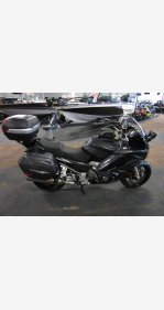 2015 Yamaha FJR1300 for sale 200684742