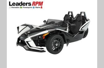 2019 Polaris Slingshot for sale 200684796