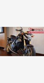 2014 Honda CB1000R for sale 200685597