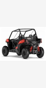 2019 Can-Am Maverick 800 Trail for sale 200686078