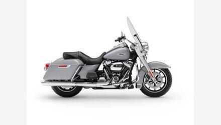 2019 Harley-Davidson Touring for sale 200687846