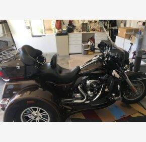 2013 Harley-Davidson Trike for sale 200688082