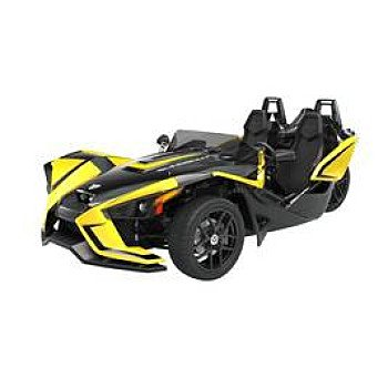 2019 Polaris Slingshot for sale 200689235