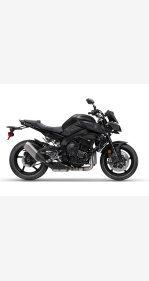 2019 Yamaha MT-10 for sale 200689314