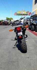 2019 Yamaha TW200 for sale 200689585