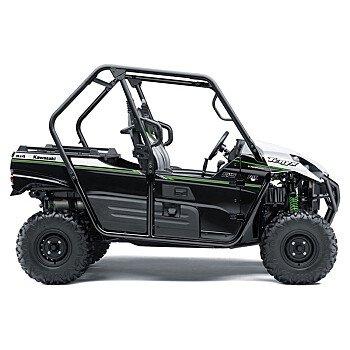 2019 Kawasaki Teryx for sale 200689774