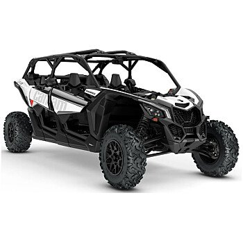 2019 Can-Am Maverick MAX 900 X3 Turbo R for sale 200689894