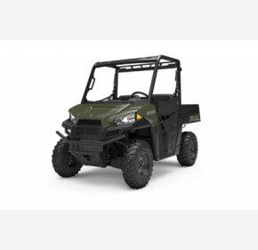 2019 Polaris Ranger 500 for sale 200690243