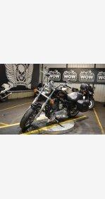 2014 Harley-Davidson Sportster for sale 200691022