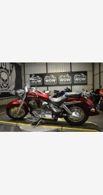 2006 Honda VTX1300 for sale 200691024
