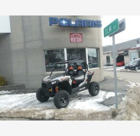 2019 Polaris RZR S 900 for sale 200691333